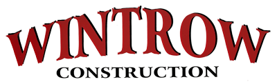 Wintrow Construction